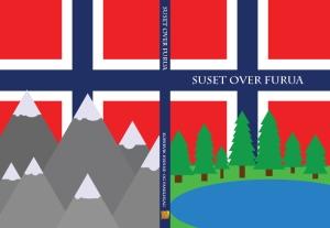 bok-cover-1-nett